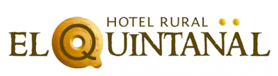 Hotel Quintanal